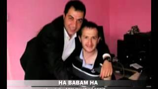 Ankaralı Coşkun   Ha Babam Ha   YouTube