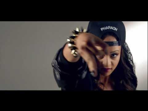 Paigey Cakey - Same Way (Music Video)