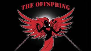 The Offspring Your Gonna Go Far Kid one hour