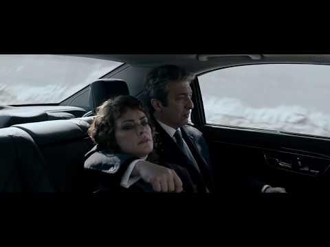 La cordillera - Trailer final (HD)