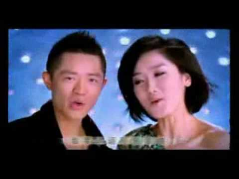 鳳凰傳奇 Phoenix Legend - 中國我愛你 China I Love You