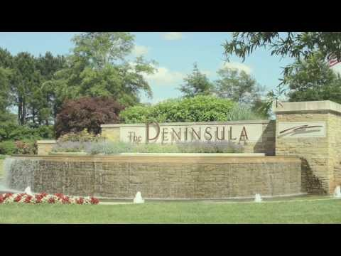 The Peninsula Community Tour