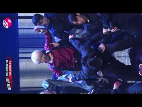 [M2]힛더스테이지 유권 무대직캠