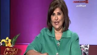 نبيلة العنجري اسباب تدهور السياحة بالكويت     -