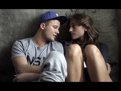 Макс Корж - В темноте (official video)