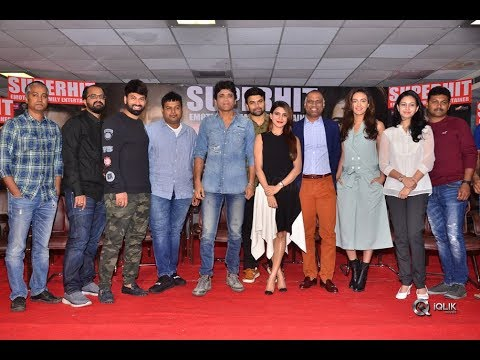 Raju-Gari-Gadhi-2-Movie-Success-Meet