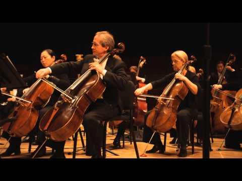 Introducing The New Sibelius