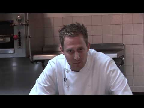 Cooking with the Microwave: Michael Voltaggio Makes Apple Sauce ...