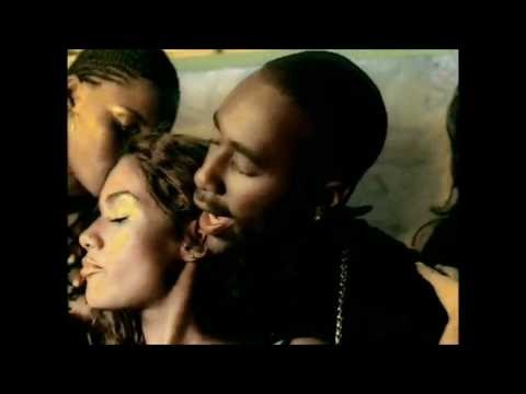 Avery Storm Ft. Nelly - Supermodel ( Official Video Mix ) ( Reworked Remix )