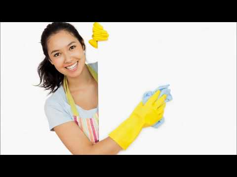Xtreme Indoor/Outdoor Cleaning LLC - (407) 326-8414