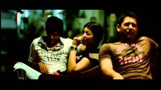 Tooti Phooti [Full Song]   De Taali