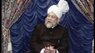 Islamic Beliefs Regarding Jinn (Urdu)