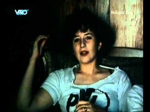 Surfpunks LA punk doc Dutch TV