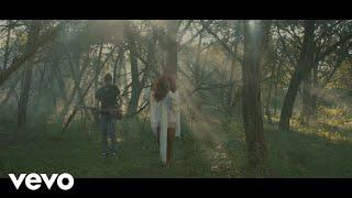 SZA - Go Gina (Stripped) (Vevo LIFT)