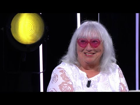 Vidéo de Susie Morgenstern