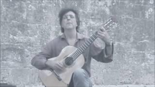Felix Manye Rodriguez - streetperfomance