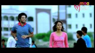 Happy Days Song - Arey Re Arey re