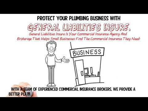 Do You Have a Plumbing Insurance?