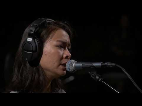 Mitski - Once More To See You (Live on KEXP)