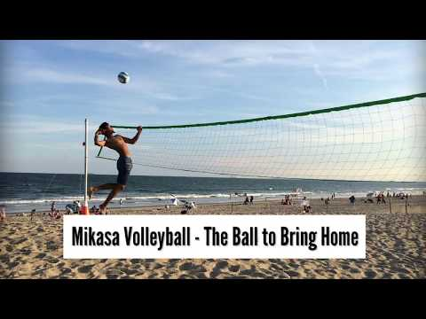 The Road to Coming Up With Funny Volleyball Team Names