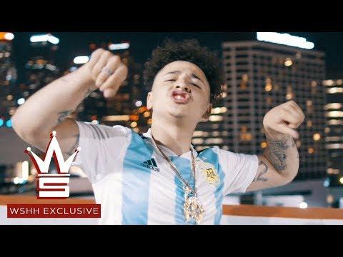 YBN Manny