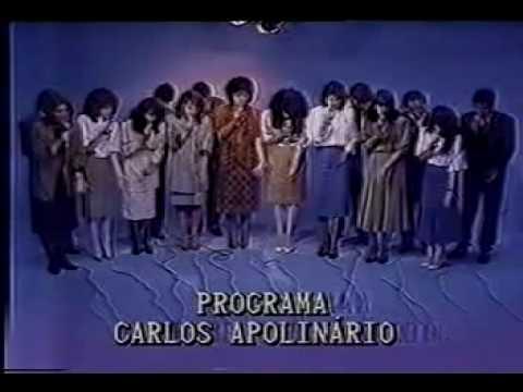 Baixar Grupo Prisma Brasil - Eu Não Me Esqueci De Ti - Anos 1990