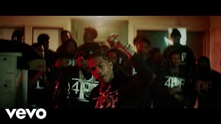 Lil Baby Feat. Gunna - Heatin Up (Official Video)