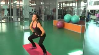 Місто Fitness 7