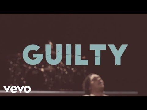 Guilty - Newsboys