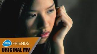 ก้าวเดียว : Out | Official MV