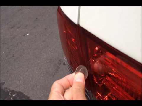 Hillside Honda Odyssey Scam