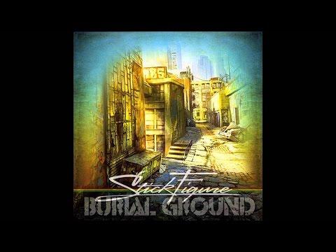Stick Figure Burial Ground (Full Album)