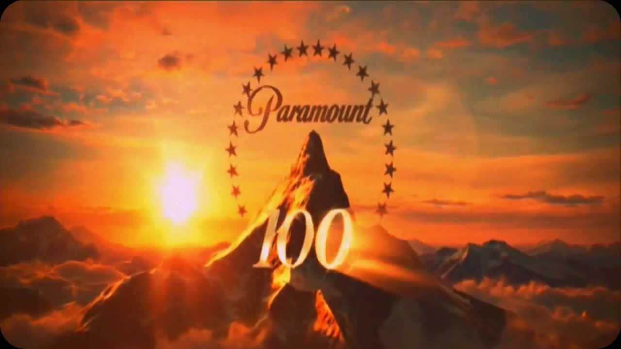 Columbia Pictures, Paramount Pictures, MGM Pictures and ...