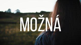 HARLEJ - Možná ( official music video )
