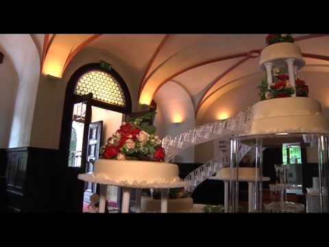 Beispiel: Villa Haar in Weimar, Video: Villa Haar.