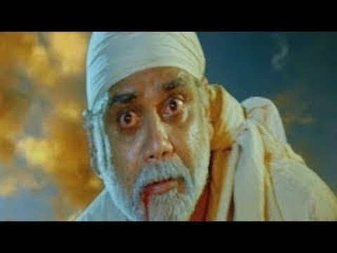 Shirdi Sai Full Songs HD - Vasthunna Baba Song - Nagarjuna, Srikanth, MM Keeravani - Smashpipe Music