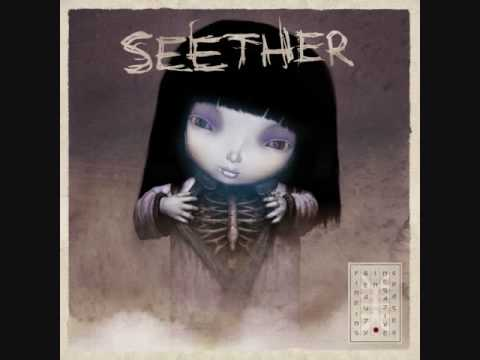 Baixar Seether-Broken Acoustic ( Original Version)