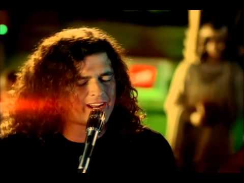 Carlos Vives - Déjame Entrar (Oficial) (2001)