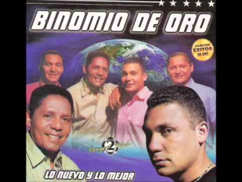 binomio de oro vs los inquietos del vallenato disco completo