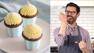 How to Make French Buttercream