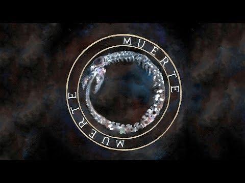 Canserbero -  El Primer Trago [Muerte]