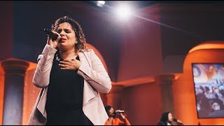 Praise and Worship, February 11, 2018 | King Jesus Worship