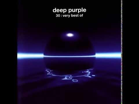 Baixar Deep Purple - 30:The Very Best of Deep Purple [Full Album]