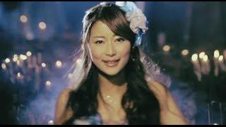 葦原ユノ starring yu-yu / 「光のアリア」PV