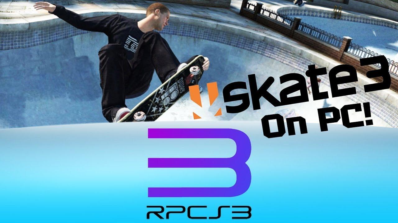 skate-3-pc