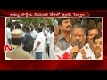 Panneerselvam Press Meet : Palani Swamy As New CM of Tam..