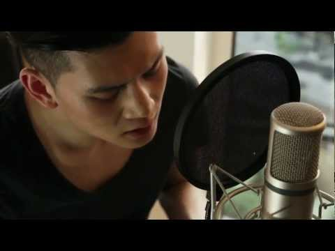 Baixar Ne-Yo - Let Me Love You (Until You Learn To Love Yourself) Kevin Quan Cover