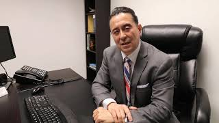Top 10 reasons you should be an Attorney:  Attorney Michael Blue Esq., Tax and Criminal Law