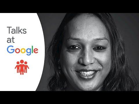 Rudrani Chettri     A World of Inclusion and Acceptance   Talks at Google