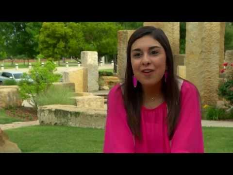Star Student Awards 2015: Ashleigh Jimenez